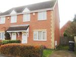 Thumbnail to rent in Trefoil Close, Leicester