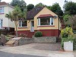 Thumbnail to rent in Shorton Valley Road, Preston, Paignton
