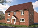 "Thumbnail to rent in ""The Moreton"" at Coupland Road, Selby"