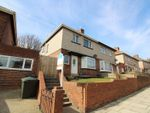 Thumbnail to rent in Hodgkin Park Road, Benwell, Newcastle Upon Tyne