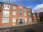 Thumbnail to rent in Victoria Court, Platt Bridge, Wigan