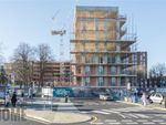Thumbnail for sale in Connolly House, Southall, Ealing