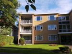 Thumbnail to rent in St Johns House, Seymour Gardens, Four Oaks, Sutton Coldfield