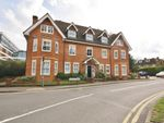 Thumbnail to rent in Eastgate Gardens, Guildford, Surrey