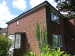 Thumbnail to rent in Southwick Close, East Grinstead