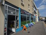 Thumbnail for sale in Gauze Street, Paisley, Renfrewshire