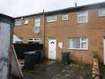 Thumbnail to rent in Wendiburgh Street, Canley, Coventry