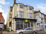 Thumbnail to rent in London Road, Bexhill On Sea