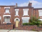 Thumbnail to rent in Gilman Street, Hanley, Stoke-On-Trent
