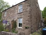 Thumbnail for sale in Oakerthorpe Rd, Bolehill, Wirksworth