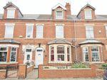 Thumbnail to rent in Marshfield Road, Goole