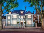 Thumbnail for sale in Elsworthy Road, London
