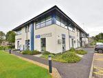 Thumbnail to rent in Gateway Business Park, Beancross Road, Grangemouth