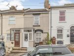 Thumbnail for sale in Kitchener Road, Strood, Rochester