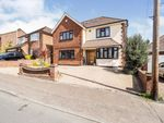 Thumbnail for sale in Chester Road, Chigwell