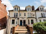 Thumbnail to rent in Dunstan Road, Tunbridge Wells
