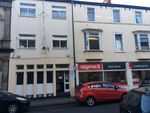 Thumbnail to rent in Lower Dock Street, Newport