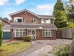 Thumbnail for sale in Beechglade, Handsworth Wood, Birmingham, West Midlands