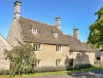 Thumbnail for sale in Lower Benefield, Oundle, Northamptonshire