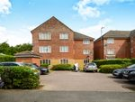 Thumbnail to rent in Cheshire Drive, Leavesden, Watford