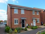 Thumbnail for sale in Bluehills Walk, Hilperton, Trowbridge