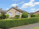 Thumbnail to rent in Maple Road, Downham Market