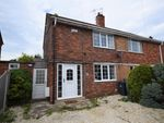 Thumbnail for sale in Laburnum Drive, Armthorpe, Doncaster
