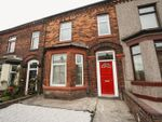 Thumbnail to rent in Penn Street, Horwich, Bolton