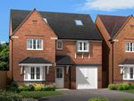 "Thumbnail to rent in ""Somerfield"" at Squinter Pip Way, Bowbrook, Shrewsbury"
