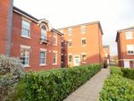 Thumbnail to rent in Nightingale Court, Burntwood