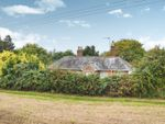 Thumbnail for sale in Bledwick Drove, Leverington, Wisbech