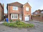 Thumbnail for sale in Cromwell Road, Hedon