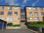 Thumbnail for sale in Webdell Court, Norwich
