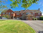 Thumbnail for sale in 28 Kingsway, Craigweil Private Estate, Bognor Regis