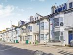 Thumbnail for sale in Viaduct Road, Brighton