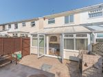 Thumbnail to rent in Boscathnoe Way, Heamoor, Penzance