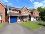 Thumbnail for sale in Teign, Hockley, Tamworth
