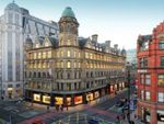 Thumbnail to rent in Manchester City Hotel Room Investment, Oldham Roadmanchester, Manchester