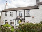 Thumbnail for sale in Latchley, Gunnislake