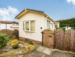 Thumbnail to rent in Orchard Park, Elton, Chester