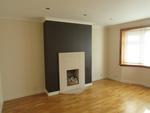 Thumbnail to rent in 16 Rowallan Crescent, Prestwick