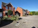 Thumbnail for sale in Bellacre Close, Diss