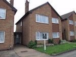 Thumbnail to rent in Brixham Drive, Wyken, Coventry