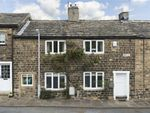 Thumbnail for sale in Smith Street, Cottingley, Bingley, West Yorkshire