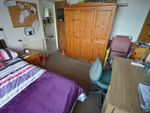 Thumbnail to rent in Laura Street, Treforest, Pontypridd
