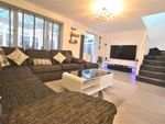 Thumbnail for sale in Manchester Close, Weston Heights, Stevenage, Herts