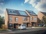 Thumbnail to rent in Fifth Avenue, Wolverhampton