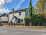 Thumbnail for sale in The Street, Great Saling, Braintree