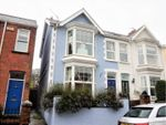 Thumbnail for sale in Queens Road, Mumbles