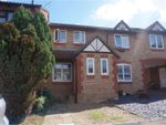 Thumbnail for sale in Greenways Crescent, Bury St. Edmunds